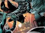 nuDC: Catwoman