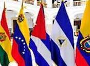 Países alba ratificarán caracas unidad independentista