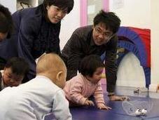 padres unos octillizos chinos afrontan multa varios millones yuanes