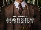 Posters Gran Gatsby'