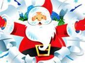 Postales navidad. cual quieres?