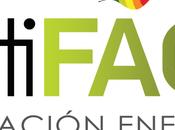 Ahorro energético Blog CertiFACIL Invitamos todos publicar