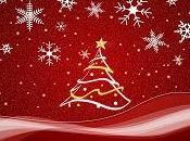 Cuento Navidad. Bradbury