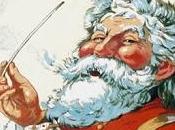 ¿Por Papa Noel llama