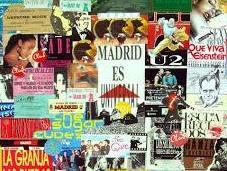 mejor 2012 panorama musical español