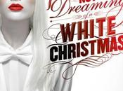 Especial Navidad: Ideas Rojo