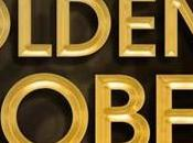 Nominaciones Globos 2013