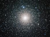 estrellas revelan secreto para mantenerse jóvenes