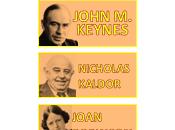 Parchís. Escuela Keynesiana