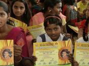 """Sabias niñas indias ponen nombre """"Indeseada"""" CURIOSIDADES"""