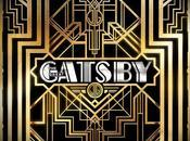 Trailer: Great Gatsby