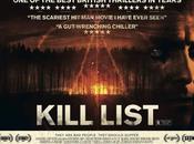mutilación: Kill List, otra sociedad está aquí.