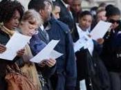 Otro dificultades laborales económicas Estados Unidos