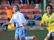 Resultados viernes 21/12/2012: campeonato nacional selecciones femeninas sub-16 sub-18