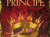 """Sobre adaptación falso Príncipe"""""""
