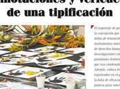 """FEMINICIDIO: Sucede hasta """"mejores familias"""""""