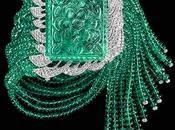 Verde quiero verde