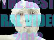 VideoGum muestra mejores videos virales 2012 solo minutos