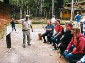 Mayas piden mentiras respeto tierras Honduras