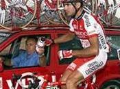 Javier Mínguez, nuevo ciclismo?