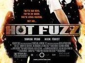 Fuzz [Cine]