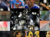 Copa Libertadores 2013: sólo falta puntapié inicial