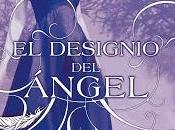 Reseña designio Ángel Cynthia Hand