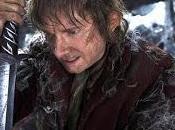 Crítica: Hobbit: viaje inesperado (The Unexpected Journey)