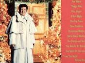 Peores Portadas Especial Navidad 2012 Parte final: