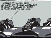 2012: España, bajo dominio tontos, torpes, corruptos, despilfarradores antidemócratas