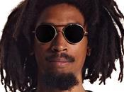 firma STUSSY lanza unas gafas junto MOSLEY TRIBES
