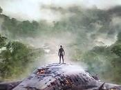 póster 'After Earth'