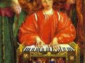 Feliz navidad Vaughan Williams