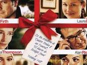 Love Actually [Cine]