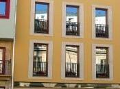 Peligros certificación energética edificios