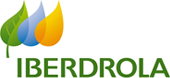 Iberdrola vende filial francesa energía eólica