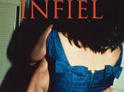 Infiel (Joyce Carol Oates)