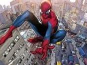 [Spoiler] Slott Steve Wacker sobre Amazing Spider-Man