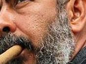 Galeano Padura, alfa omega virgiliano