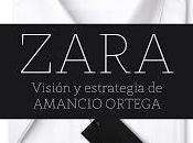 milagro Zara