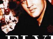 canciones navideñas Elvis Presley curiosas fotos navidades