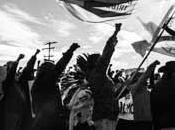 Indígenas canadienses mantendrán protestas hasta dialogar Harper