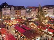 Tradiciones navideñas mundo ¡Felices Fiestas para todos!