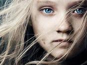 Crítica película musical Miserables Bonus: Cosette Gavroche