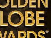 Lista nominados Premios Globo 2013.