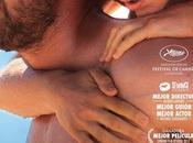 Crítica cine: Óxido Hueso'