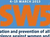 Naciones Unidas prohíbe mutilación genital femenina