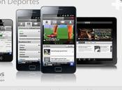 iPhoideas: Programación para móviles Latinoamérica mundo!