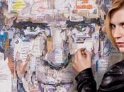 "Crítica: ""Homeland"", desde entrañas Jack Bauer"