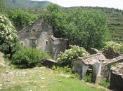 Centenares pueblos aragoneses peligro extinción